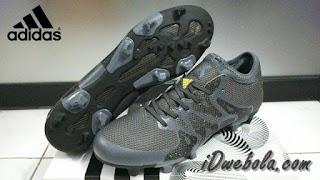 Sepatu Bola Adidas X 15.1 Import