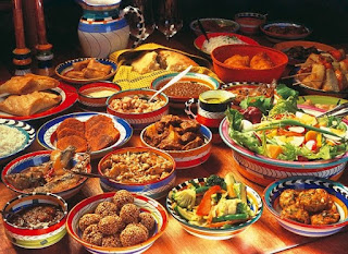 thanksgiving-menu-ideas-side-dishes