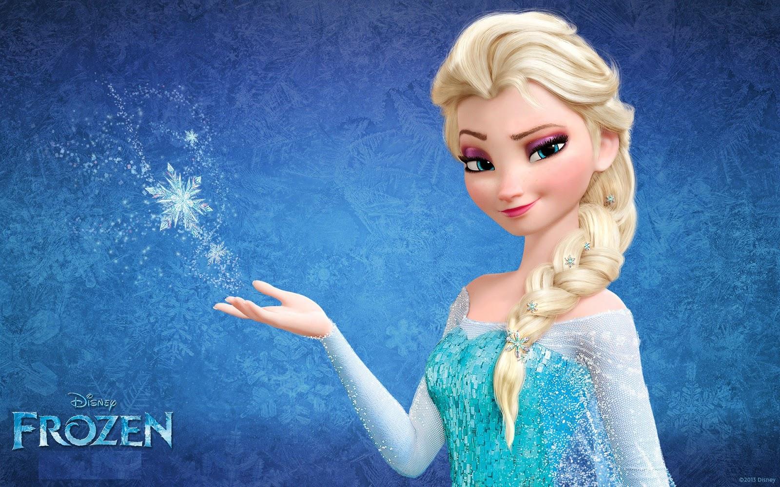 frozen - photo #6