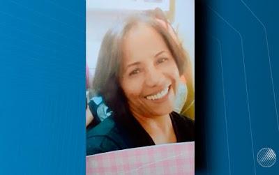 Mulher morre após bater a cabeça em teto de ônibus e cair sobre poltrona quando coletivo passava por quebra-molas