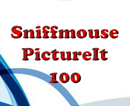 http://www.sniffmouse.com/sniffmouse-pictureit-100