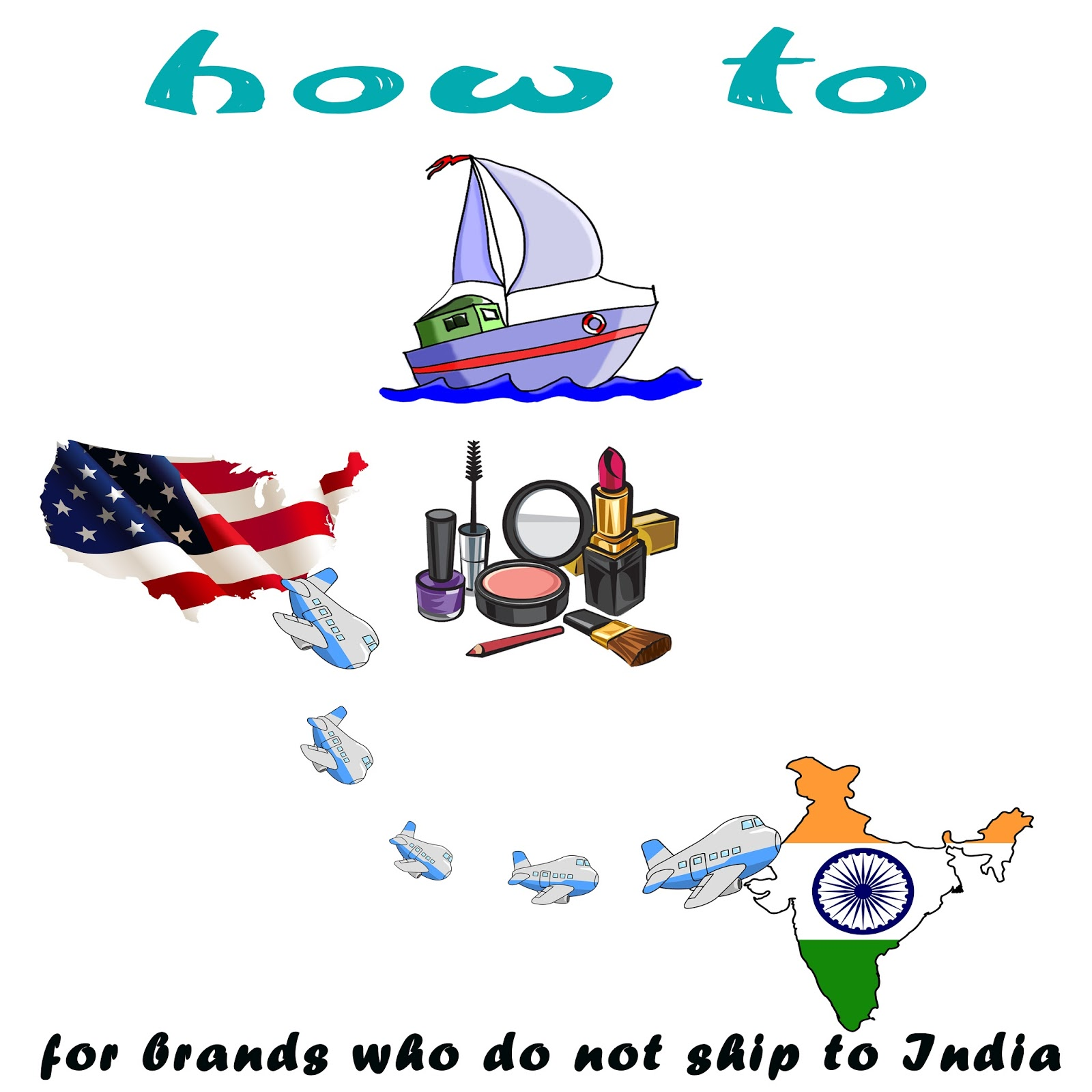 Shipping from usa to india - Best buy seagate
