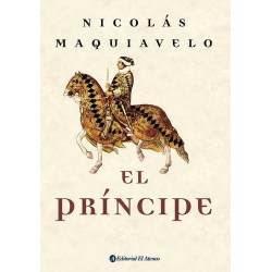 """¿Maquiavélico? 500 años de """"El Príncipe"""""""