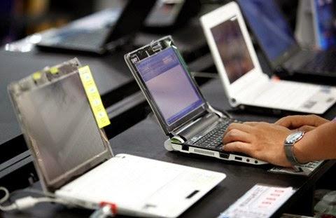 Mua Laptop, 4 điều không nên nghe theo nhân viên tư vấn laptop