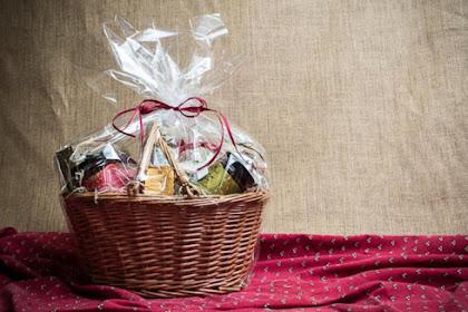 Inilah Alasan Anda Perlu Mengirimkan Paket Lebaran di Hari Raya Idul Fitri