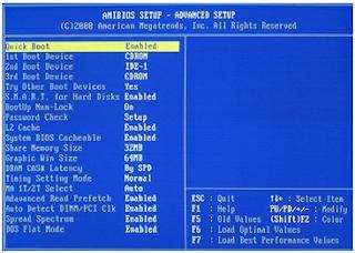 formatar windows 02