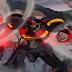 Gear Fighter Dendoh Episode 03 Subtitle Indonesia