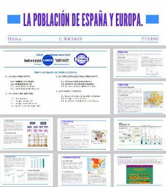 https://prezi.com/pg8zogfcwpm9/c-sociales-5o-curso-tema-6-la-poblacion-de-espana-y-europa/
