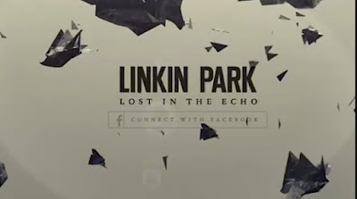Terjemahan dan Lirik Lagu Lost In The Echo - Linkin Park