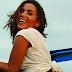 """Pode entrar, """"Despacito"""" feminina! """"Paradinha"""", novo single da Anitta, chega na próxima semana"""