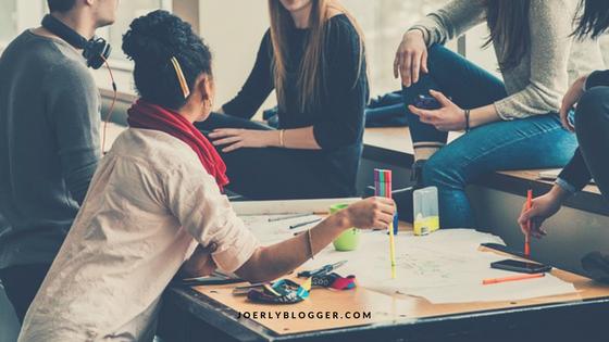 cómo obtener ingresos extra con el multinivel o network marketing