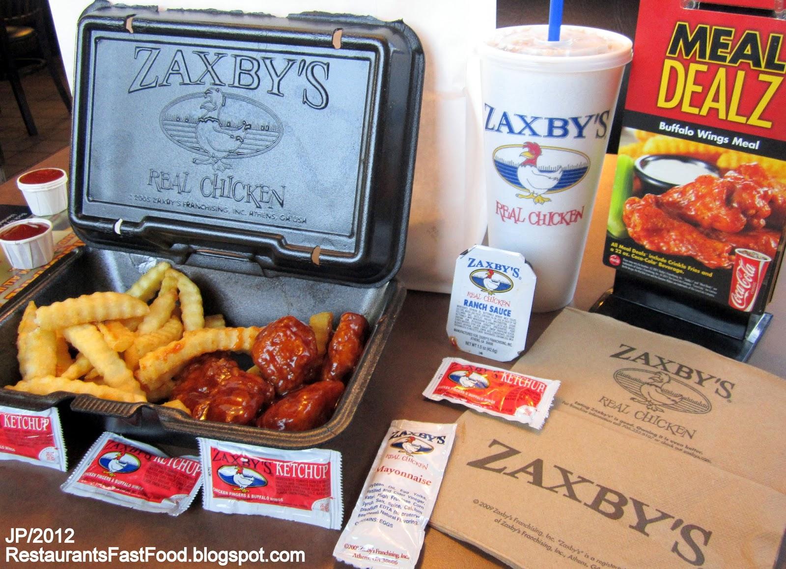 Checkers Restaurant In Albany Ga