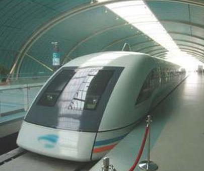 Contoh Globalisasi Di Bidang Transportasi Mosaicone