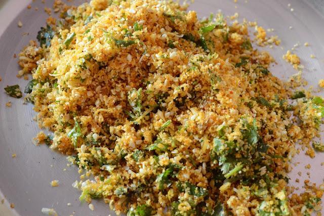 chitale bandhu bhakarwadi recipe