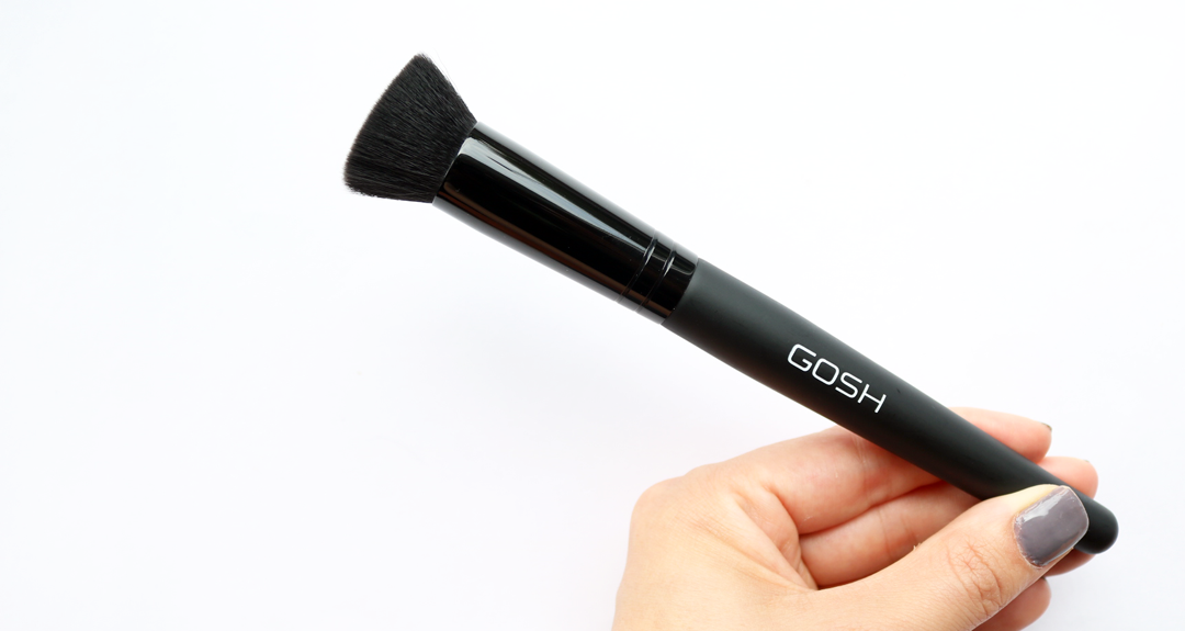 GOSH Mix & Fix Blender Brush