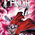 The Mighty Thor – The Galactus Seed | Comics