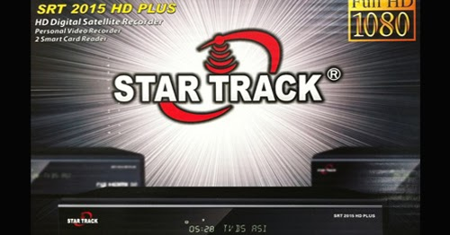 star track 2015 hd new software download