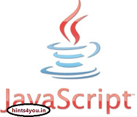 JavaScript is used in web pages to add functionality validate forms communicating with server and read write HTML elements. JavaScript is a client side scripting language.