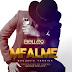 Audio | Belle 9 - Mfalme (Acoustic Version) | Download Fast