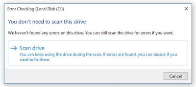 Hard Disk Failing? How to check and what to do about it ...