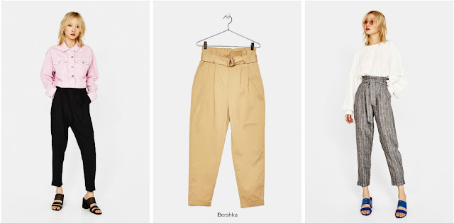 bershka-paper-bag-pants