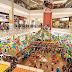 Arraiá do JK Shopping terá atrações especiais para todas as idades