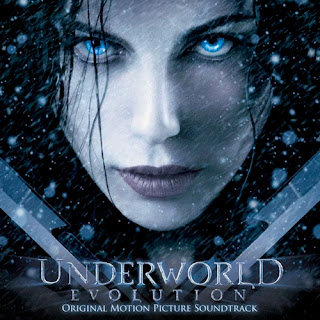 underworld evolution soundtracks