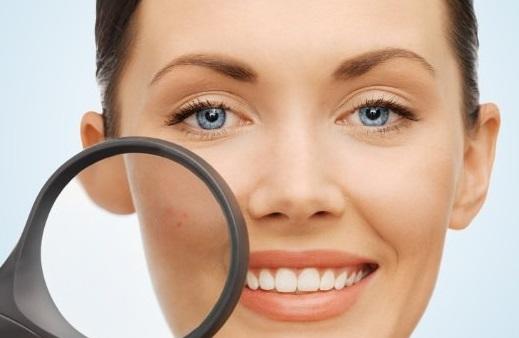 Consejos sobre cómo mantener su piel sana y libre de imperfecciones