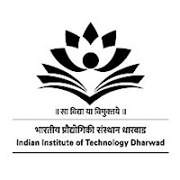 IIT Dharwad Recruitment 2018 18 Office Assistant Posts