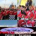 Kapolda Sulsel Hadiri Acara Kegiatan Anti Korupsi