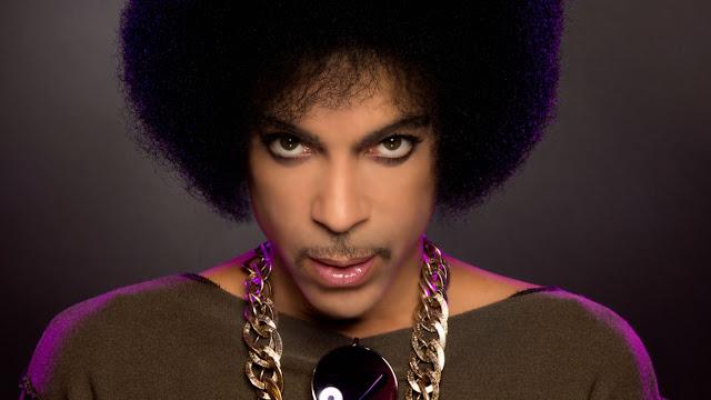Prince llevaba varias horas muerto antes de que su cuerpo fuese encontrado.