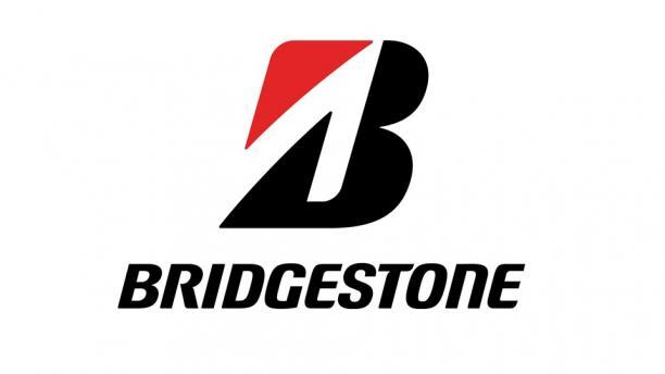Loker Terbaru 2019 SMK Karawang PT. Bridgestone Tire Indonesia