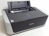 Der Verkauf von Pixma iP1880 Drucker-Verkauf macht diese Serie nicht unbedingt die beste Wahl für Sie mit Tasche kaum. Denn Canon bietet auch iP3500-Serien an, die wir für viel interessanter halten. Der Linkpreis ist mit iP1880 nicht weit entfernt.