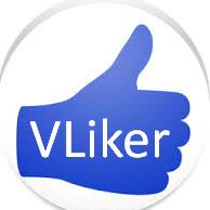 vliker-my-liker