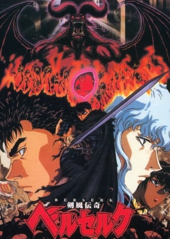 Berserk - Online, Assistir Berserk, Download Berserk, Berserk Legendado, Berserk Hd Download, Berserk Hd Online, Assistir Online Berserk HD Legendado, 720p, berserk
