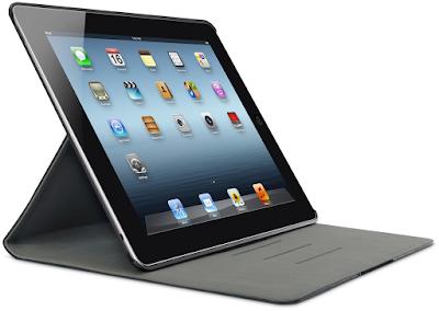 Thay man hinh iPad 2 gia re tai ha noi