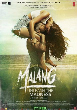 Malang 2020 Full Hindi Movie Download Hd