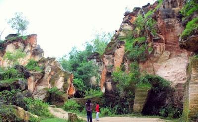 akcayatour, Travel Malang Kalianget, Travel Kalianget Malang