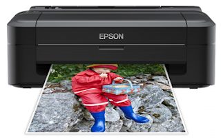 Epson Expression Home XP-33 Driver Download - Windows, Mac