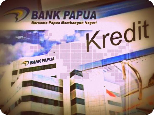 Bank Papua Ekspansi Kredit Peternakan di Sulawesi Utara