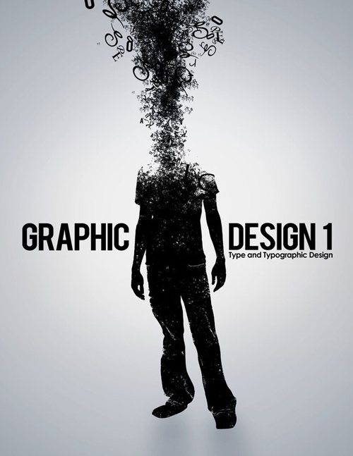 awesome creative poster design inspiration poster designs ideas - Cool Graphic Design Ideas