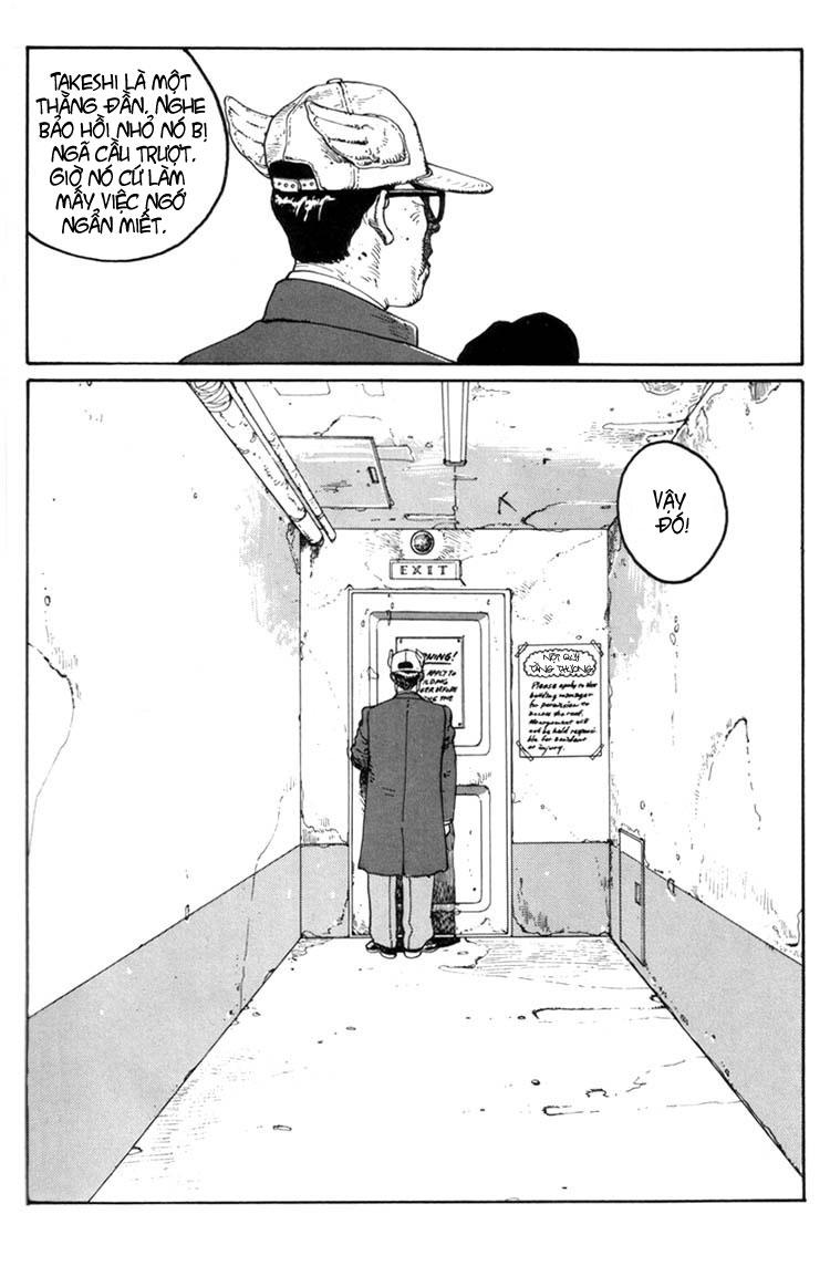 Domu chap 1 trang 7
