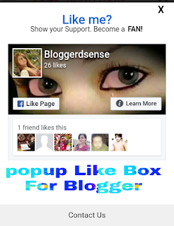 Responsive-facebook-popup-like-box-for-blogger