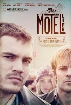 descargar The Motel Life en Español Latino