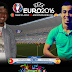 [Gameplay] FINAL COPA EDOWN EURO 2016 (PES 6 Patch Masters Online)