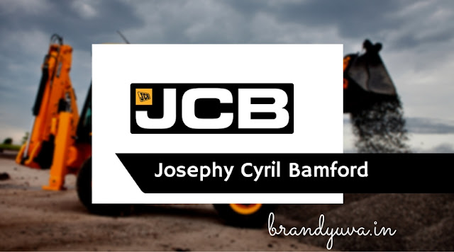 jcb-brand-name-full-form-with-logo