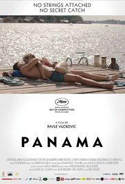Panama Legendado Torrent
