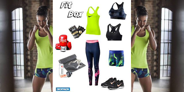 fit-box-equipacion-decathlon