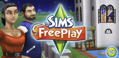 The Sims FreePlay Mod Apk v5.34.3 Unlimited Simoleons/Lifestyle Points Terbaru