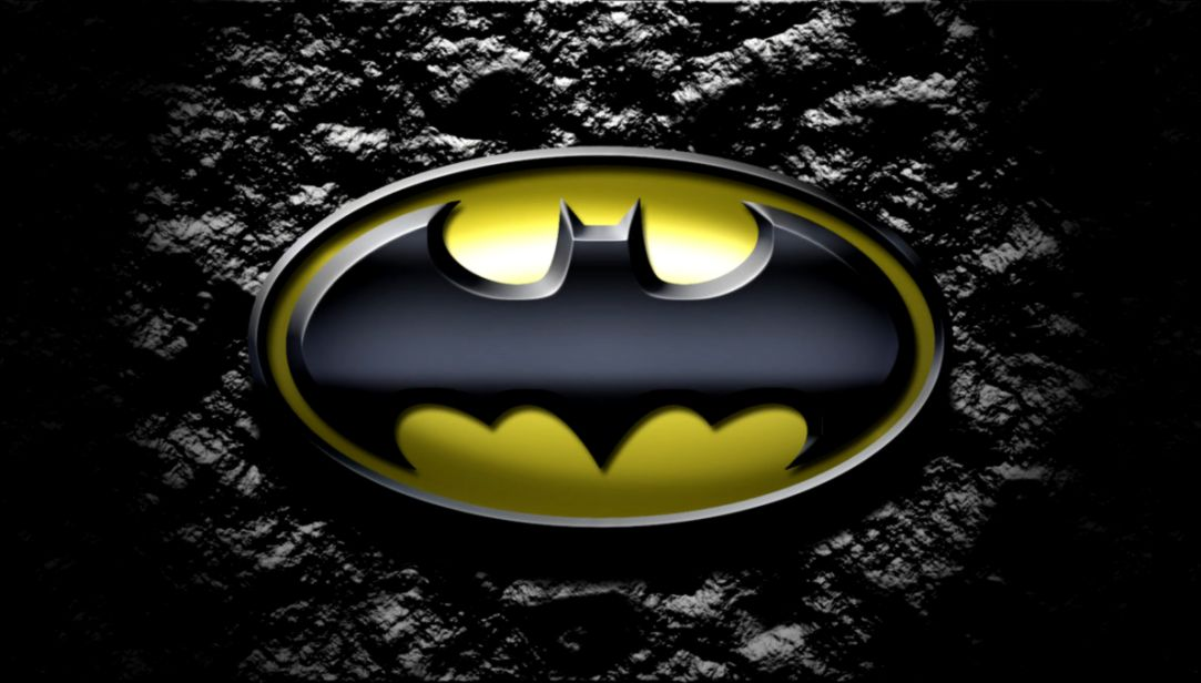 Batman symbol cool. Wallpaper smart wallpapers